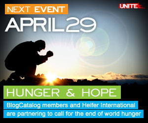 hunger_and_hope