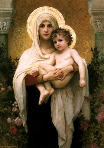 Mary_Magdalene_and_Son