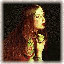MagdaleneWithJar