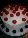 HBDay Cake 2