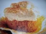 Marths Sterart's Cupcakes 1