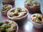 Marths Sterart's Cupcakes 3