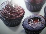 Marths Sterart's Cupcakes 6