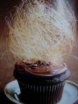 Marths Sterart's Cupcakes 7
