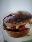 Marths Sterart's Cupcakes 8