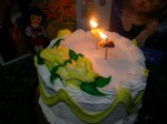 HBDay 2010