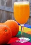 orange suiicebymarinakh18mar2010flickr5684888261_9265d27b4a_o
