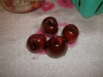 pitted cherries1