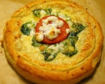 tomato-and-goat-cheese-tart_large