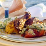 mustardchickenbarbecue419x-86400,http---l.yimg.com-jn-images-recipes-1-8-p_R047490