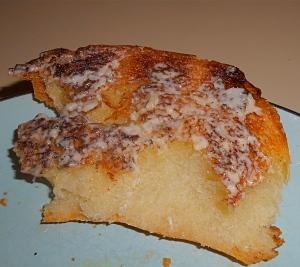 breadart