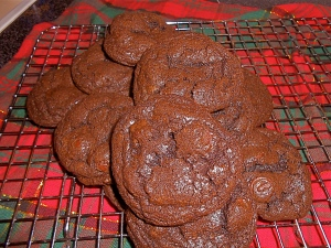 chocolatedreamcookies