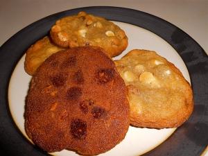 whitechocchippecancookies