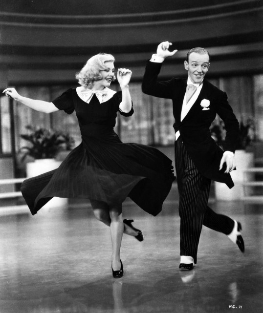 026-ginger-rogers-and-fred-astaire-theredlist
