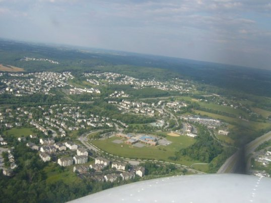 ariel-view-maryland